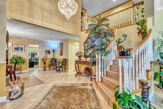 Photo 11: 20377 121B Avenue in Maple Ridge: Northwest Maple Ridge House for sale : MLS®# R2523645