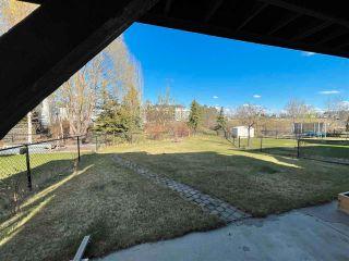 Photo 35: 560 GLENWRIGHT Crescent in Edmonton: Zone 58 House for sale : MLS®# E4243339