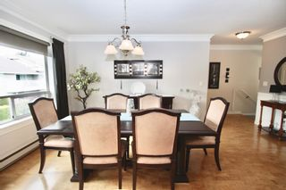 Photo 8: 18 2475 Emerson Street: Townhouse for sale (Abbotsford)