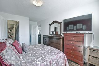 Photo 23: 22 33 Stonegate Drive NW: Airdrie Row/Townhouse for sale : MLS®# A1094677
