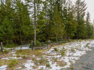 Photo 6: LT 4 MOUNTAIN SPIRIT Way in COURTENAY: CV Courtenay West Land for sale (Comox Valley)  : MLS®# 805938