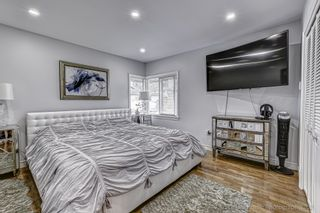 Photo 12: 348 E 25TH Street in North Vancouver: Upper Lonsdale House for sale : MLS®# R2620554