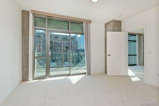 Photo 13: DOWNTOWN Condo for sale : 1 bedrooms : 800 The Mark Ln #608 in San Diego