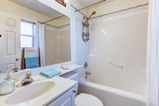 Photo 18: 26 Harvest Rose Place NE in Calgary: Harvest Hills Detached for sale : MLS®# A1124460