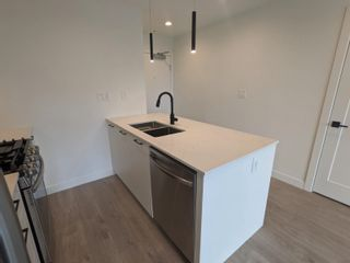 """Photo 9: A501 20018 83A Avenue in Langley: Willoughby Heights Condo for sale in """"Latimer Heights"""" : MLS®# R2619401"""