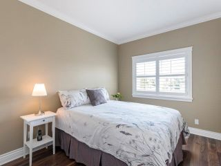 "Photo 22: 310 4728 53 Street in Delta: Delta Manor Condo for sale in ""SUNNINGDALE"" (Ladner)  : MLS®# R2619388"