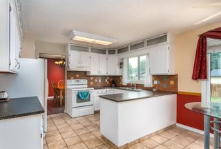 Photo 11: 1316 Idaho Street: Carstairs Detached for sale : MLS®# A1130931