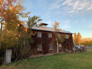Photo 4: 32530 Range Road 10A: Rural Mountain View County Detached for sale : MLS®# A1107608