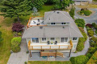 Photo 16: 2217 Ayum Rd in : Sk Saseenos House for sale (Sooke)  : MLS®# 878491