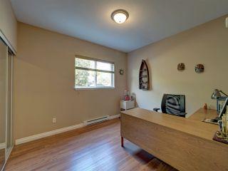 Photo 25: 6304 SAMRON Road in Sechelt: Sechelt District House for sale (Sunshine Coast)  : MLS®# R2469444