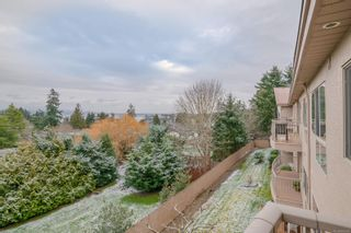 Photo 25: 305 335 W Hirst Ave in : PQ Parksville Condo for sale (Parksville/Qualicum)  : MLS®# 866145