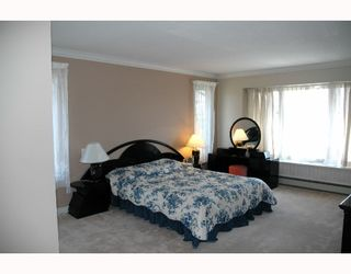 Photo 9: 5371 MONCTON Street in Richmond: Westwind House for sale : MLS®# V651235