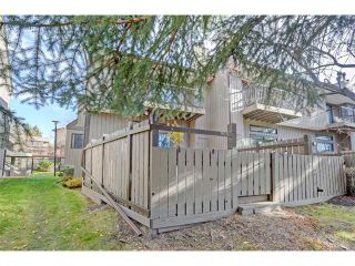 Photo 26: 905 3240 66 Avenue SW in Calgary: Lakeview House for sale : MLS®# C4088638