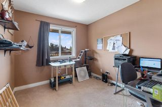 Photo 20: 109 Sierra Place: Olds Detached for sale : MLS®# A1113828