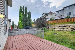 Photo 22: 11546 Tuscany Boulevard NW in Calgary: Tuscany Detached for sale : MLS®# A1136936