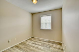 Photo 26: 1116 7038 16 Avenue SE in Calgary: Applewood Park Row/Townhouse for sale : MLS®# A1142879