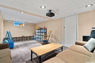 Photo 16: 47 Walden Crescent in Regina: Glencairn Residential for sale : MLS®# SK856340