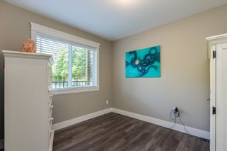 Photo 15: 3457 200 STREET Langley in Langley: Brookswood Langley Home for sale ()  : MLS®# R2466724
