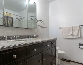 Photo 17: 4404 54 Avenue: Smoky Lake Town House for sale : MLS®# E4227813