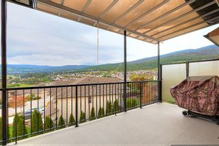 Photo 22: 3077 Stoneridge Drive in West Kelowna: Smith Creek House for sale (Central Okanagan)  : MLS®# 10138371