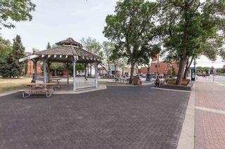 Photo 29: 102 10625 83 Avenue in Edmonton: Zone 15 Condo for sale : MLS®# E4254478