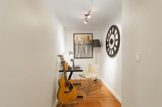 Photo 7: 3022 W 4th Avenue in Vancouver: Kitsilano Townhouse for sale (Vancouver West)  : MLS®# R2131982