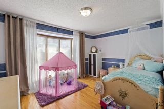 Photo 27: 11 Patterson Place SW in Calgary: Patterson Detached for sale : MLS®# A1100559