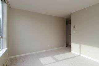 """Photo 19: 301 1566 W 13 Avenue in Vancouver: Fairview VW Condo for sale in """"Royal Gardens"""" (Vancouver West)  : MLS®# R2011878"""