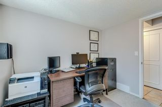 Photo 23: 339 Hawkhill Place NW in Calgary: Hawkwood Detached for sale : MLS®# A1125756