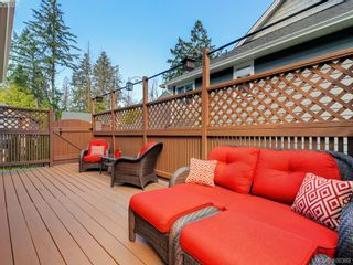 Photo 23: 2001 Duggan Pl in VICTORIA: La Bear Mountain House for sale (Highlands)  : MLS®# 811610