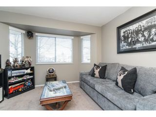 "Photo 15: 11 21928 48 Avenue in Langley: Murrayville Townhouse for sale in ""MURRAYVILLE GLEN"" : MLS®# R2419876"