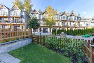 """Photo 26: 40 22810 113 Avenue in Maple Ridge: East Central Townhouse for sale in """"RUXTON VILLAGE"""" : MLS®# R2624686"""