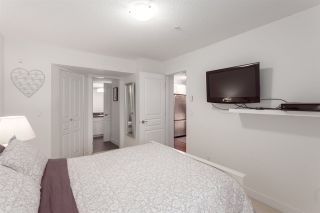 """Photo 10: 205 4550 FRASER Street in Vancouver: Fraser VE Condo for sale in """"CENTURY"""" (Vancouver East)  : MLS®# R2257241"""
