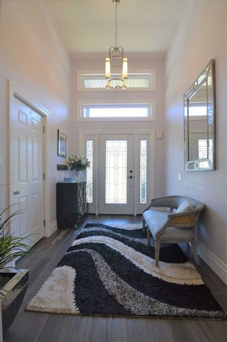 Photo 8: 180 Aird Street in Alnwick/Haldimand: Grafton House (Bungalow-Raised) for sale : MLS®# X5178569
