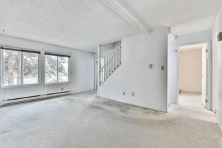 Photo 8: 776 APPLEYARD Court in Port Moody: North Shore Pt Moody House for sale : MLS®# R2280088