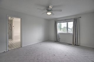 Photo 20: 191 Inverness Way SE in Calgary: McKenzie Towne Detached for sale : MLS®# A1118975
