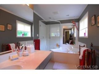 Photo 9: 2559 Killarney Rd in VICTORIA: SE Cadboro Bay House for sale (Saanich East)  : MLS®# 506250