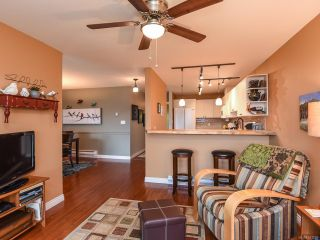 Photo 19: 13 1876 Comox Ave in COMOX: CV Comox (Town of) Condo for sale (Comox Valley)  : MLS®# 831259