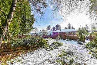 Photo 31: 21759 117 Avenue in Maple Ridge: West Central House for sale : MLS®# R2525084