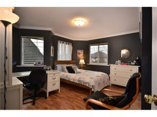 """Photo 8: 2927 PARANA Place in Port Coquitlam: Riverwood House for sale in """"RIVERWOOD"""" : MLS®# V939838"""