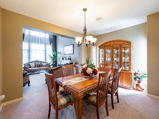 Photo 6: 43 Wentworth Mount SW in Calgary: West Springs Detached for sale : MLS®# A1115457