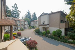 Photo 27: 401 288 Eltham Rd in View Royal: VR View Royal Row/Townhouse for sale : MLS®# 883864
