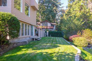Photo 46: 10849 Fernie Wynd Rd in : NS Curteis Point House for sale (North Saanich)  : MLS®# 855321