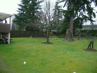 Photo 7: 3398 DALEBRIGHT DR in Burnaby: Government Road House for sale (Burnaby North)  : MLS®# V582429