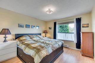 """Photo 10: 909B RODERICK Avenue in Coquitlam: Maillardville 1/2 Duplex for sale in """"Maillardville"""" : MLS®# R2301033"""