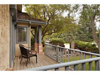 Photo 4: 2831 OAKWOOD Drive SW in Calgary: Oakridge House for sale : MLS®# C4079532