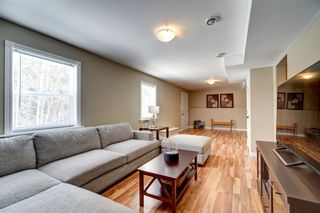 Photo 25: 151 Jackladder Drive in Middle Sackville: 25-Sackville Residential for sale (Halifax-Dartmouth)  : MLS®# 202102418