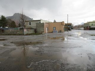 Photo 2: 2001 Miller Street, in Lumby: Business for sale : MLS®# 10236061