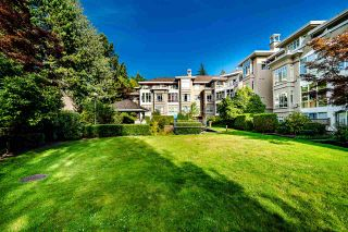 """Photo 18: 303 630 ROCHE POINT Drive in North Vancouver: Roche Point Condo for sale in """"The Ledgends"""" : MLS®# R2488888"""