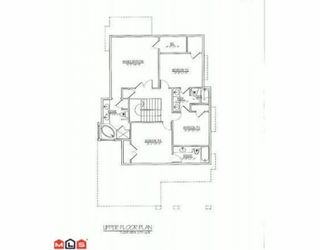 """Photo 3: 15302 29A Avenue in Surrey: King George Corridor House for sale in """"Southpoint"""" (South Surrey White Rock)  : MLS®# F1001288"""
